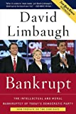 Bankrupt, David Limbaugh, 1596985267