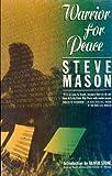 Warrior for Peace, Steve Mason, 0671663844