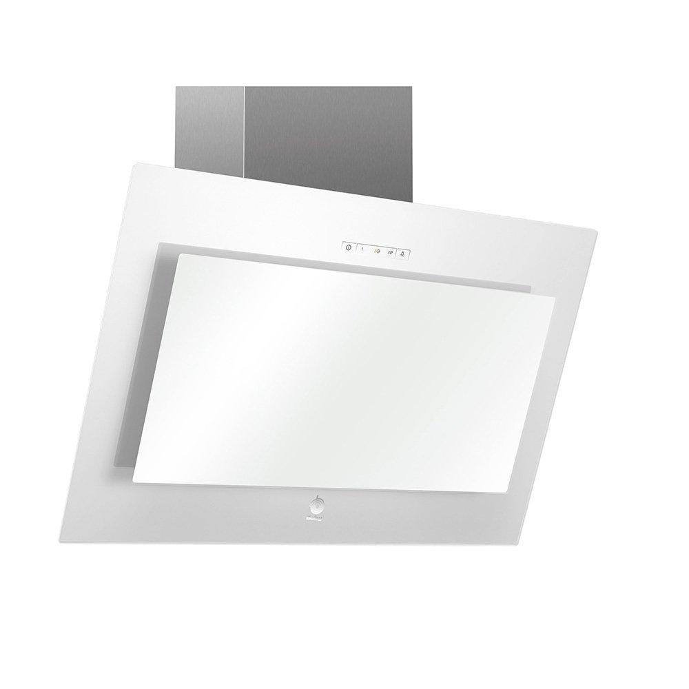 Balay 3bc8880b Campana Decorativa 3bc8880b Con Touch Control
