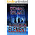 A Hidden Element (The Element Trilogy Book 2)