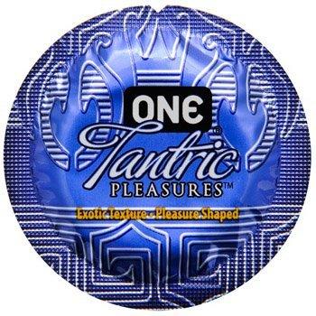 Studded Condoms | Ultimate TEXTURED Condom Sampler (Standard Fit) 12 Condom Variety Sampler