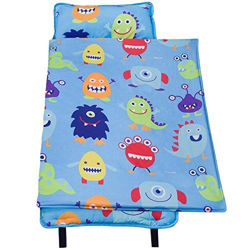 olive-kids-monsters-microfiber-nap-mat