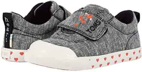 45fd48a943758 Shopping TOMS - 1 Star & Up - Loafers - Shoes - Girls - Clothing ...