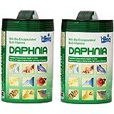 Hikari Bio-Pure Freeze Dried Daphnia for Pets, 0.42-Ounce (2 Pack)