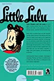 Little Lulu Volume 26: The Feud and Other Stories