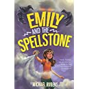 Emily and the Spellstone