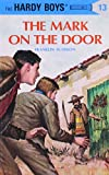 Image of The Mark on the Door (Hardy Boys #13)