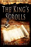 The King's Scrolls (Ilyon Chronicles) (Volume 2)