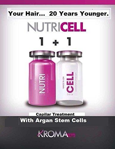 Nutri Cell - 9
