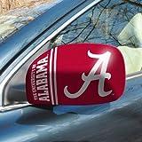 Alabama Mirror Cover
