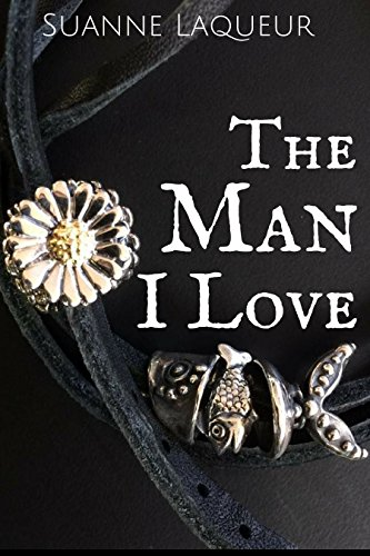 Book: The Man I Love (The Fish Tales Book 1) by Suanne Laqueur