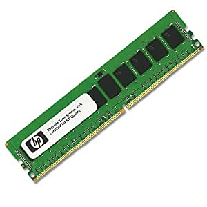 J9P82AA 8GB DDR4 2133MHz PC4-17000R ECC Registered HP Z440 Z600 Z640 Z800 Z840 Certified for HP by Arch Memory