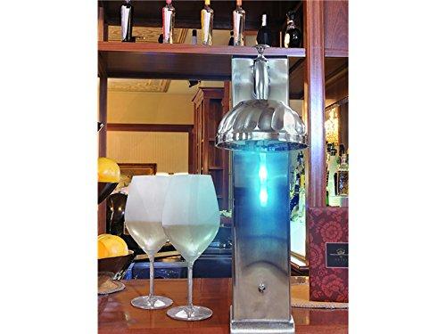Vinotemp Cocktail Storing Accessories Romanzo