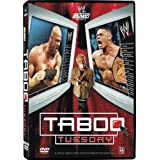 WWE: Taboo Tuesday