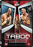 WWE: Taboo Tuesday 2005