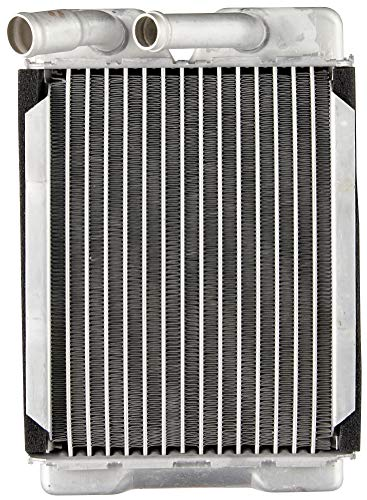 Spectra Premium 94505 Heater Core ()