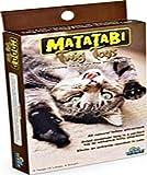 Ware 089656 Matatabi Twig Toys