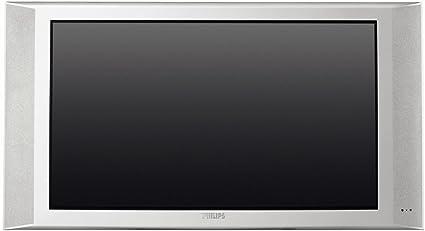 Philips 42PF9965 - Televisión, Pantalla Plasma 42 pulgadas: Amazon ...