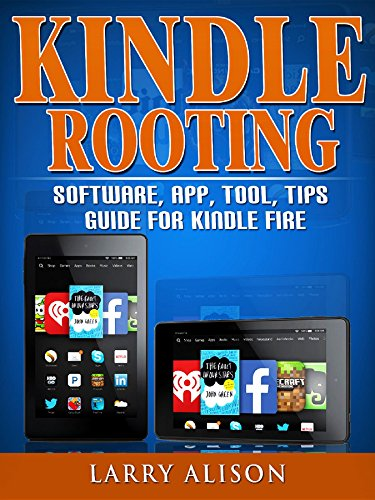 best apps kindle fire rooted