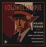 Colonel Skopje