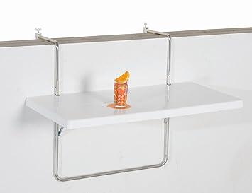 Balkonhängetisch Ikea