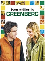 Filmcover Greenberg