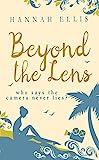 Free eBook - Beyond the Lens