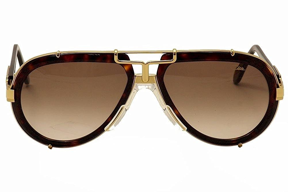96e18ca72a34 Cazal Sunglasses 642 3 624  Amazon.co.uk  Clothing
