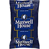 Maxwell House Ground Coffee, 2 oz. Single Serve Bags (Pack of 192)