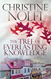 The Tree of Everlasting Knowledge (The Liberty Series) (Volume 5)