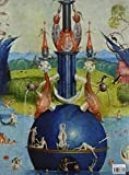 Image de Peinture flamande, de Van Eyck à Rubens