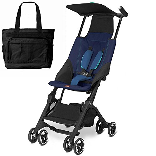 Good Baby Umbrella Strollers - 2