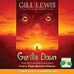 Gorilla Dawn | Gill Lewis