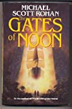 img - for The Gates of Noon book / textbook / text book