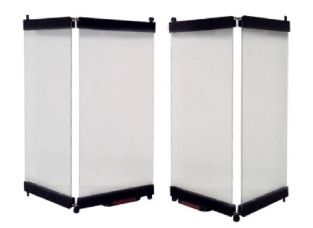 Amazon Heatilator Replacement Prefab Fireplace Glass Doors