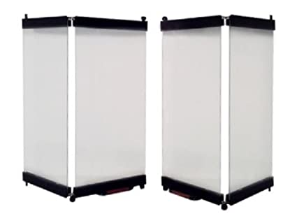 Amazon Heatilator Replacement Prefab Fireplace Glass Doors