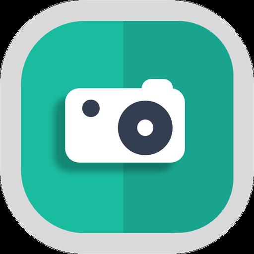 Amazon com: Hidden/Spy Camera Detector: Appstore for Android