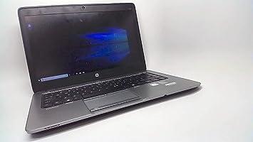 HP EliteBook 750 G1 Intel WLAN Download Driver