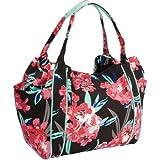 Roxy Voyage Shoulder Bag (Paradise Pink), Bags Central