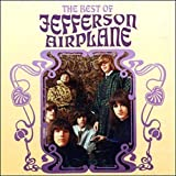 16 Greatest Hits of Jefferson Airplane