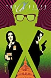 img - for X-Files: Season 11 Volume 1 (The X-Files) book / textbook / text book
