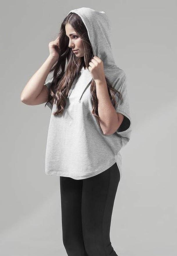 Livingstyle & Wanddesign damski Kawaii bluza z kapturem Susuwatari: Odzież