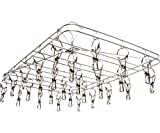 STACK!T DR28HANG STACKT Hanging Dry Rack w/28