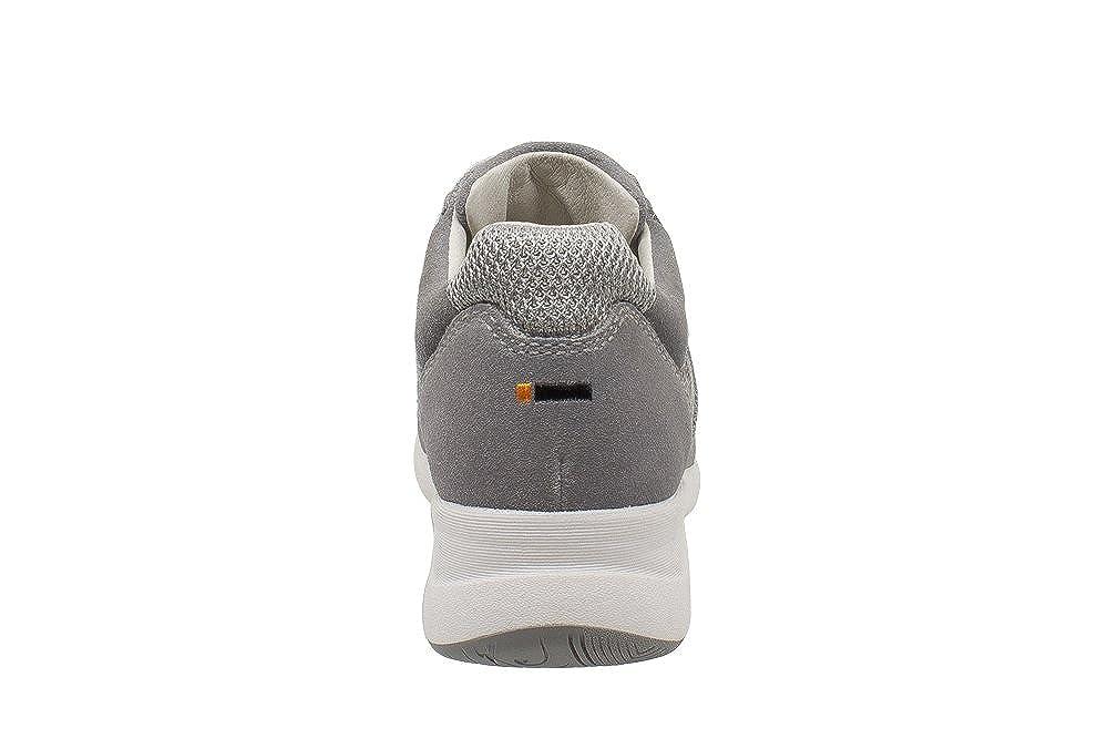 Siviglia Scarpa Shoes Borse T E Amazon Scarpe it BHEfw5xqw