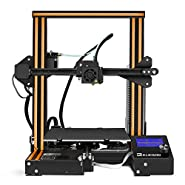 ELEGOO FDM 3D Printer