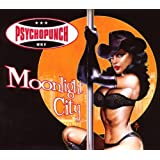 Moonlight City (Ltd. ed.)