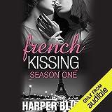 French Kissing, Season 1