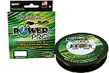 PowerPro 30-100-G Spectra