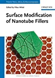 Surface Modification of Nanotube Fillers, , 3527328785