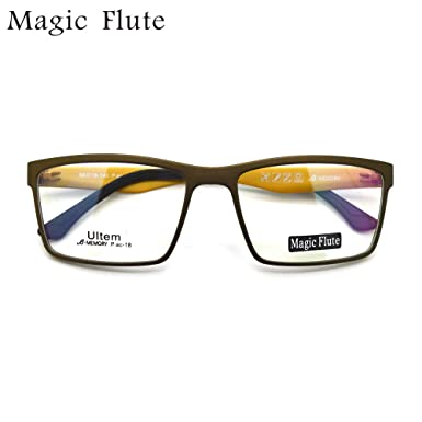 0ea2ae88f6d New Arrival ultem light optical frames eyeglasses big shape fashion  prescription eyewear pac-18 (